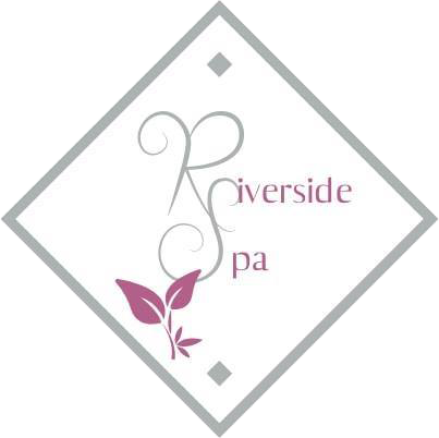 Riverside Spa Logo